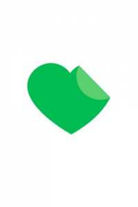 Klassik fur Dummies af David Pogue