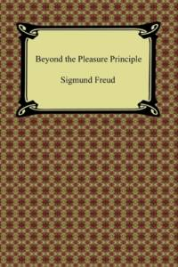 Beyond the Pleasure Principle af Sigmund Freud