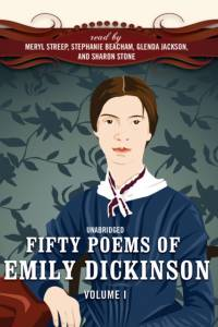 Fifty Poems of Emily Dickinson af Emily Dickinson
