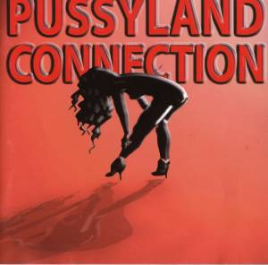 Pussyland Connection af Henrik List
