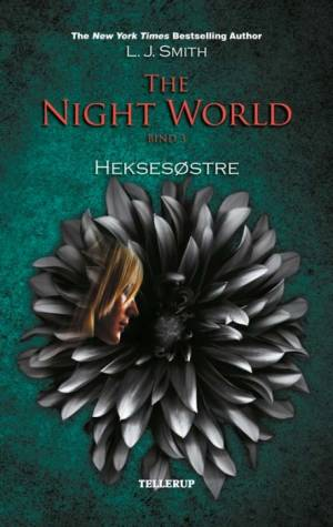 The Night World #3: Heksesøstre af L. J. Smith