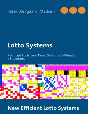 Lotto Systems af Peter B. Madsen